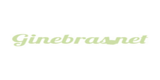 Espaa, tercer consumidor mundial de ginebra