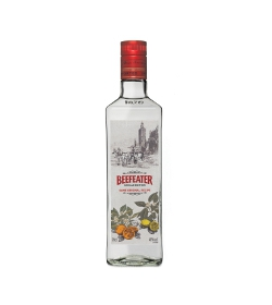 Beefeater Seville Edition