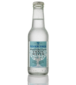 Fever-Tree Mediterranean