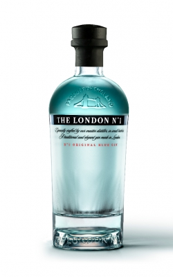 The London Nº1