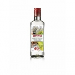 Beefeater London Market Limited Edition