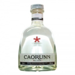 Caorunn