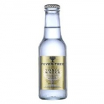 Fever-tree