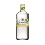Gordon's Elderflower