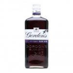 Gordon's Sloe