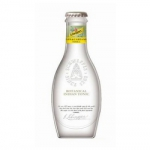 Schweppes Ginger and Cardamomo