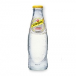 Schweppes Light
