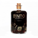 Tinto Red Premium Gin